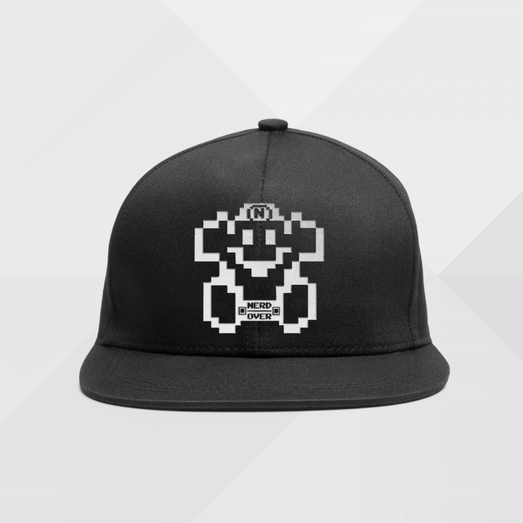 nerdovernews-cap
