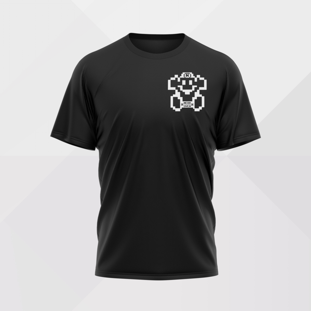 nerdovernews-shirt-2-black