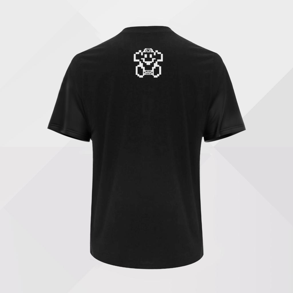 nerdovernews-shirt-logo