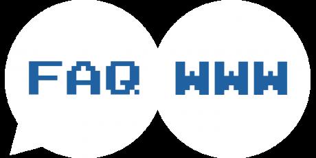 nerdovernews-banner-faq-website
